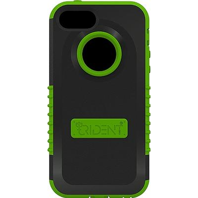 Trident Cyclops Case (iPhone 5/5S/SE)