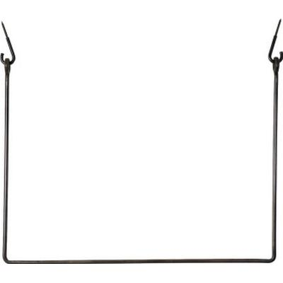 House Doctor Coat Rack 100cm (MS0200)