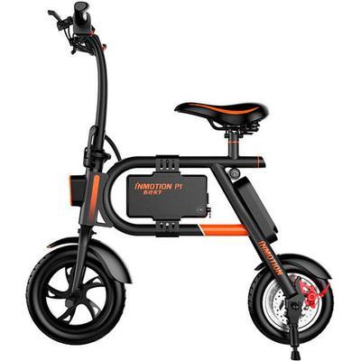 Inmotion E Bike P1F