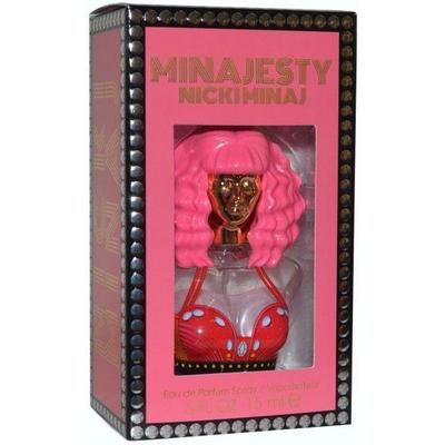 Nicki Minaj Minajesty EdP 15ml