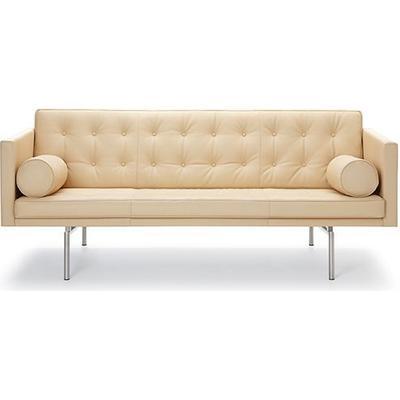 Dux Ritzy 3 Seater Sofa Soffa
