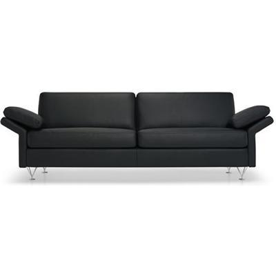 Dux Wind 3 Seater Sofa Soffa