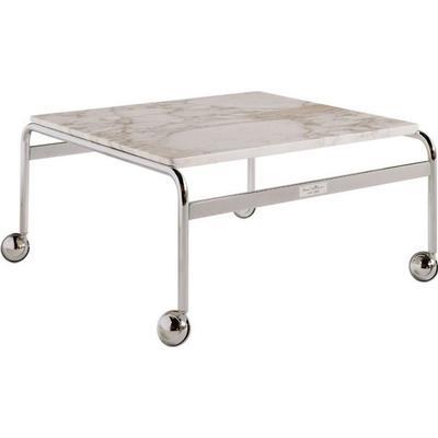 Dux Karin Table