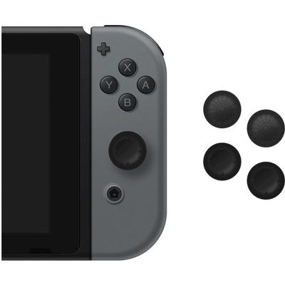 Gioteck Nintendo Switch Thumb Grips