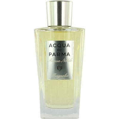 Acqua Di Parma Magnolia Nobile EdT 125ml