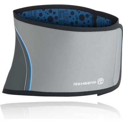 Rehband Back Support 7730 M