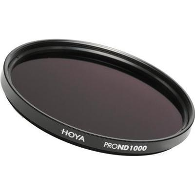 Hoya PROND1000 72mm