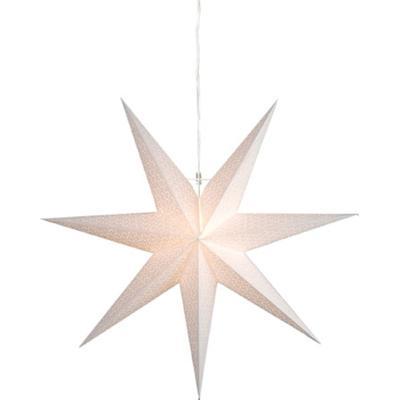 Star Trading 231-25 Julbelysning