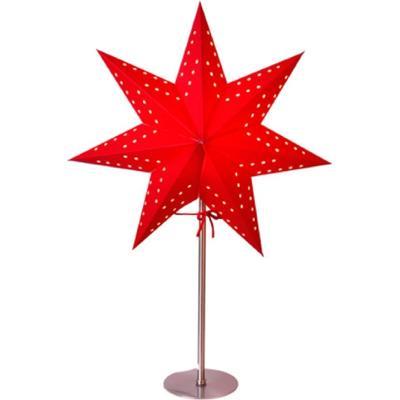 Star Trading 233-51 Julbelysning