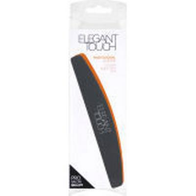 Elegant Touch Professional Buffer