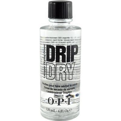 OPI Drip Dry 120ml
