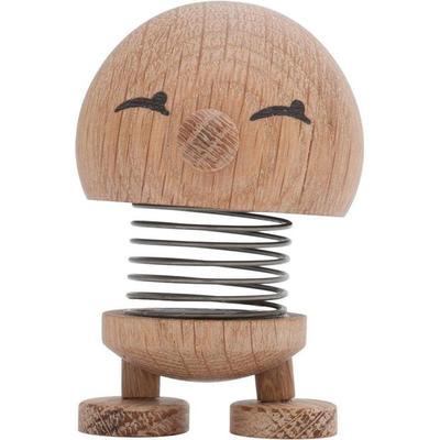 Hoptimist Baby Woody Bimble 6.5cm Prydnadsfigur