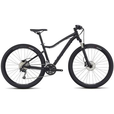 Specialized Jynx Comp 650B 2017 Damcykel