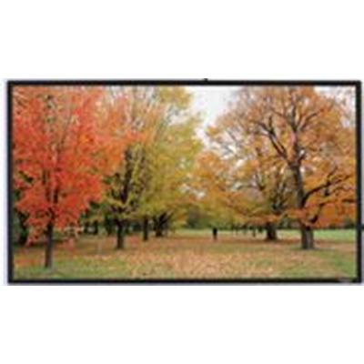 "Grandview GV104087 (2.35:1 125"" Fixed Frame)"