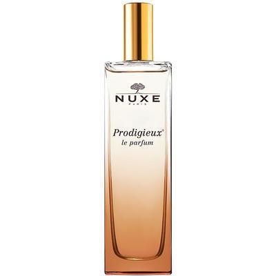Nuxe Prodigieux LeParfum EdP 50ml