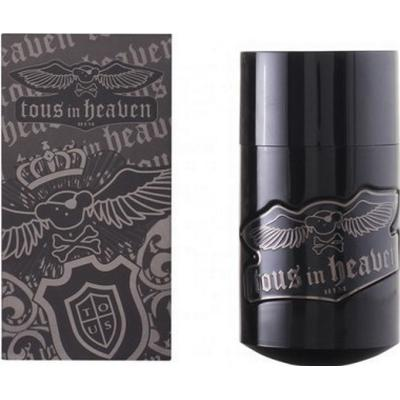 Tous Tous in Heaven Him EdT 100ml