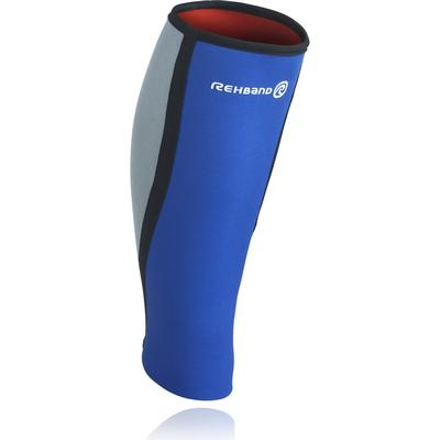 Rehband Basic Calf Support 7960 S