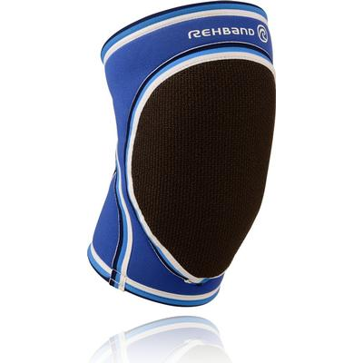 Rehband Knee Support 7752 S