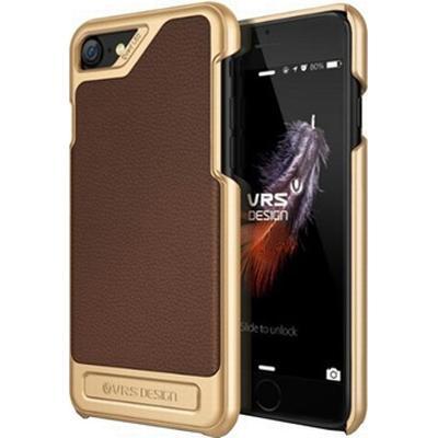 Verus Simpli Mod Series Case (iPhone 7/8)