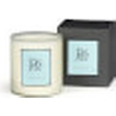 Archipelago AB Home Aroma Candle Jasmine Soy 400g