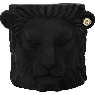 Garden Glory Lion Pot Small 20cm