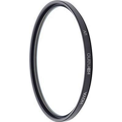 Hoya HD Nano UV 55mm