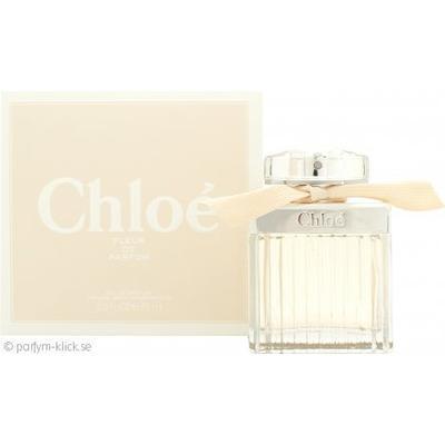 Chloe Chloé Fleur de Parfum EdP 75ml