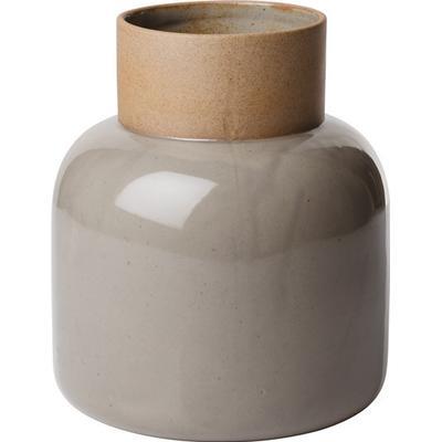 Fritz Hansen Objects Jar 21cm