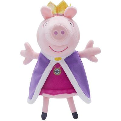 Peppa Pig Royal Princess