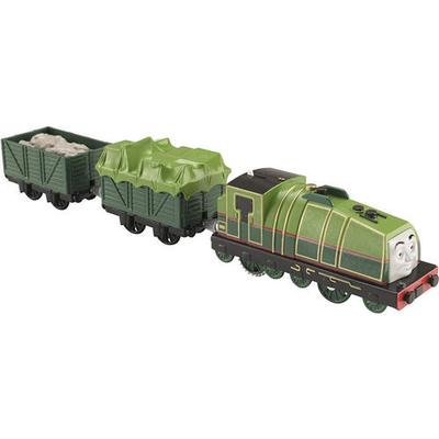 Fisher Price Thomas & Friends Trackmaster Gator Engine