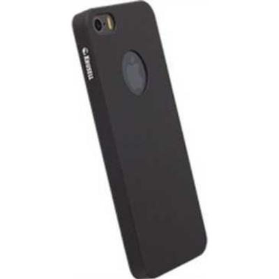 Krusell Granna Mobilcover (iPhone 5/5S/SE)