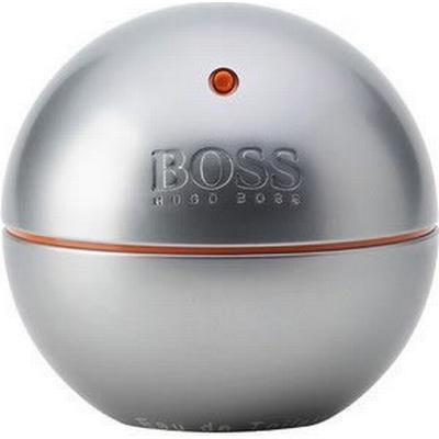 Hugo Boss Boss in Motion EdT 40ml