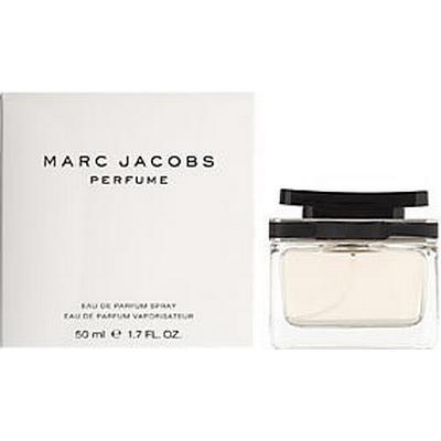 Marc Jacobs EdP Woman 50ml