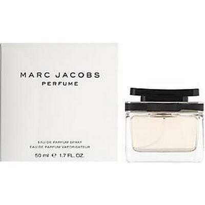 Marc Jacobs EdP Woman 50ml