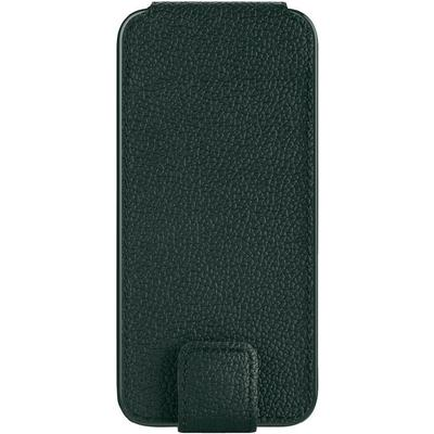 Belkin Snap Folio Case (iPhone 5/5s/SE)