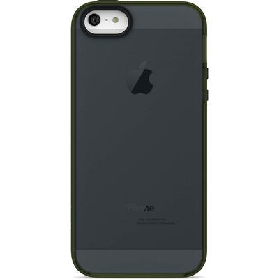 Belkin Grip Sheer Case (iPhone 5/5S/SE)