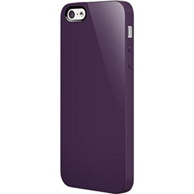 SwitchEasy Nude (iPhone 5/5s/SE)