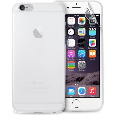 Puro Ultra Slim 0.3 (iPhone 6 Plus/6s Plus)
