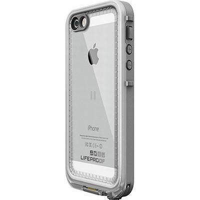 LifeProof Nüüd Case (iPhone 5/5S/SE)