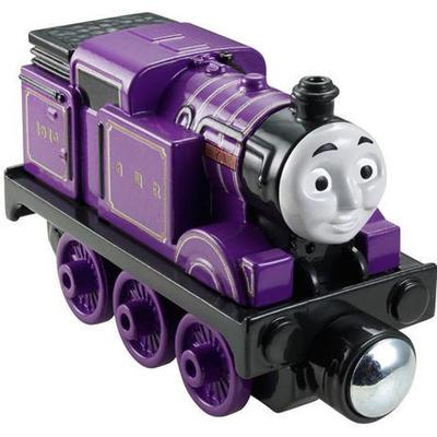 Fisher Price Thomas & Friends Take N Play Ryan