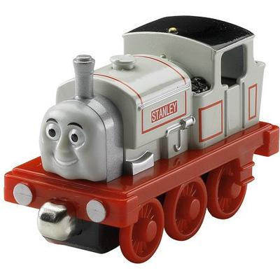 Fisher Price Thomas & Friends Take N Play Stanley