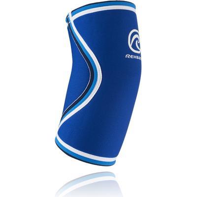 Rehband Blue Line Armbågsstöd 7081 XL