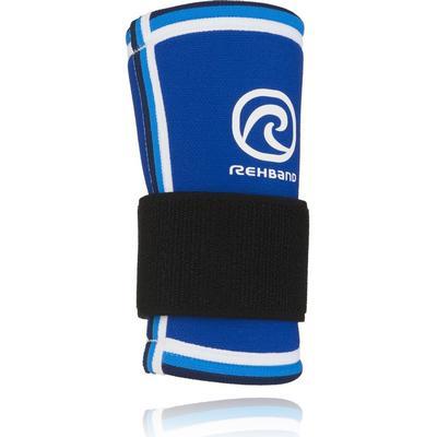 Rehband Blue Line Wrist Support 7080 XL