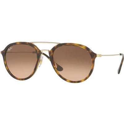 Ray-Ban RB4253 710/A5