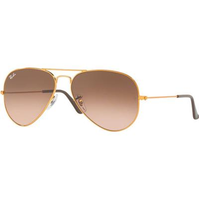 Ray-Ban Aviator Gradient RB3025 9001A5 58-14