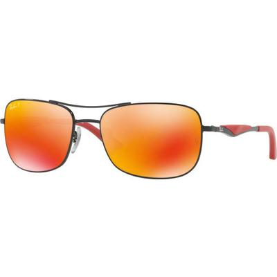 Ray-Ban RB3515 002/6S 61-17