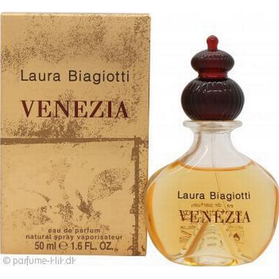 Laura Biagiotti Venezia EdP 50ml