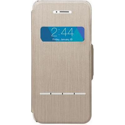 Moshi Sense Cover (iPhone 5/5S/SE)