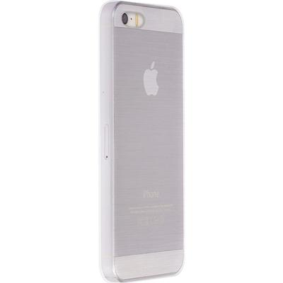 Krusell Boden Cover (iPhone 5/5S/SE)