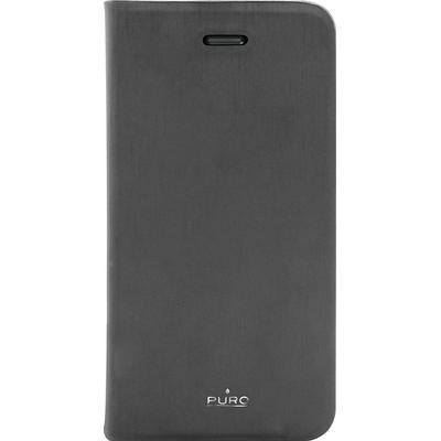 Puro Wallet Case (iPhone 5/5S/SE)